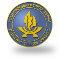 Bellflower Unified School Finder
