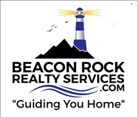 Beacon Rock Realty Services