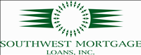 Southwest Mortgage