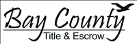 Bay County Title & Escrow