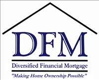 Diversified Financial Mortgage