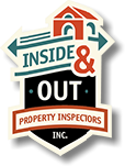 Inside & Out Property Inspectors