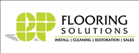 EP Flooring Solutions