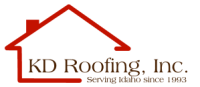 KD Roofing, Inc