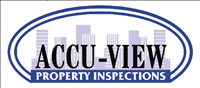 Accu-View Property Inspections