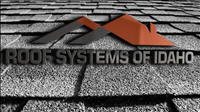 Roof Systems of Idaho