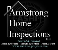 Armstrong Home Inspections