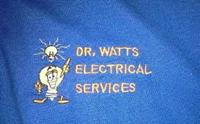 DR. Watts Electrical Services LLC