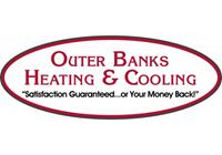 HVAC - Outer Banks Heating & Cooling