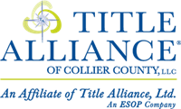 Title Alliance of Collier County, LLC