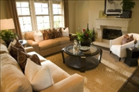 Home Stager - Stage Right Home Staging