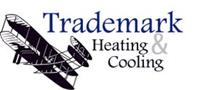 HVAC - Trademark Heating & Cooling