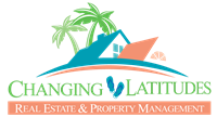 Changing Latitudes Property Management