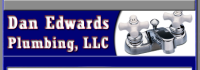 Dan Edwards Plumbing
