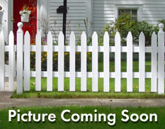 Bank of America - Home Loans