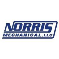 HVAC - Norris Mechanical
