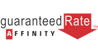 Guaranteed Rate Affinity