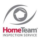 Home Team Inspection Services