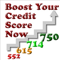 A&A Credit Repair  & Credit Building