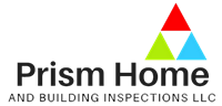 Prism Home and Building Inspections