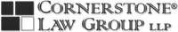 CORNERSTONE LAW GROUP LLP