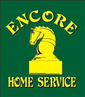 Encore Home Service