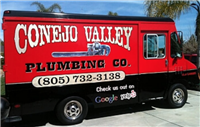 Conejo Valley Plumbing