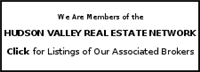 Hudson Valley Real Estate Network Link