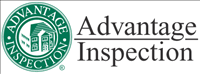 Advantage Inspections-Myrtle Beach, LLC