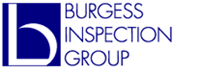 Burgess Inspection Group