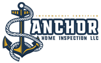 Anchor Home Inspection