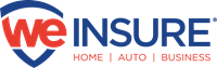 We Insure Advocates