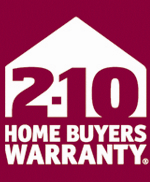 (Home Buyers Warranty) 2-10 Home Buyers Warranty
