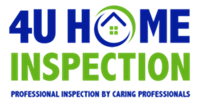 4 U Home Inspection