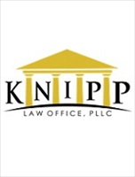 Knipp Law Office PLLC