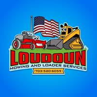 Loudoun Mowing and Loader