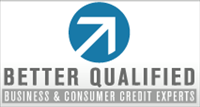 Better Qualified LLC