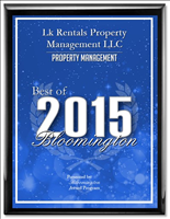 LK Rentals Property Mgmt LLC/DBA Camelot Realty Group