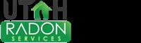 Free Radon Testing- Utah Radon Services