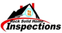 Pelican Property Inspections, Inc.
