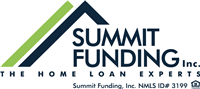 Summit Funding
