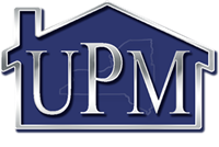 UPSTATE PREMIER MORTGAGE
