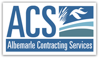 CONSTRUCTION - Albemarle Constracting Services