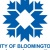 City of Bloomington Parks & Recreation