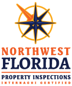 Northwest Florida Property Inspections