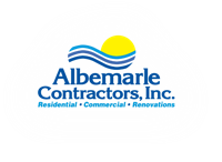 CONSTRUCTION - Albemarle Contractors, Inc.