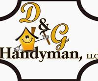 D And G Handyman Services LLC