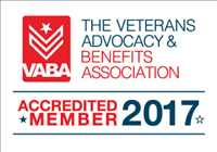 The Veteran's Advocacy & Benefits Association