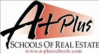 A+Plus Schools of Real Estate