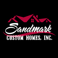 CONSTRUCTION - Sandmark Custom Homes